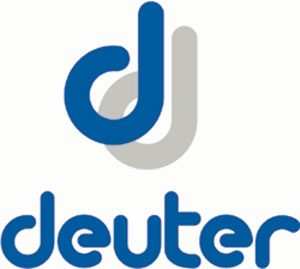 http://www.deuter.com/DE/de